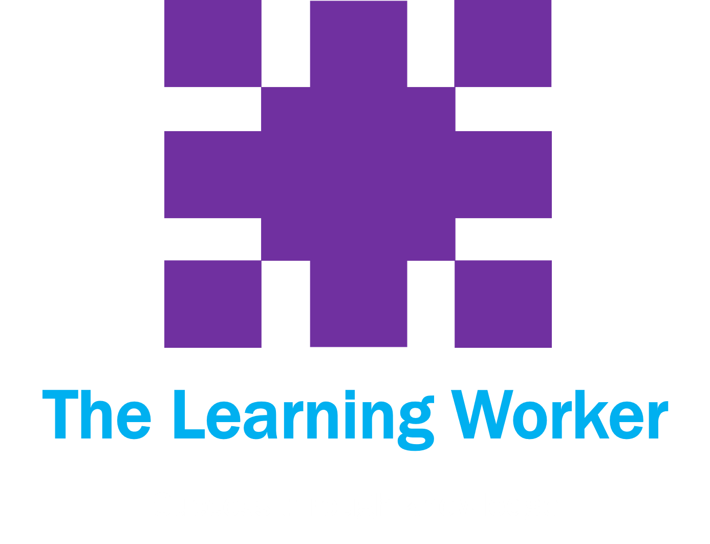 The Learning Worker